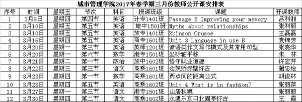 QQ图片20170327093846.png