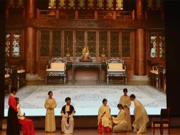 16级经典舞台剧比赛3.jpg