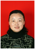 祁晓霞.png