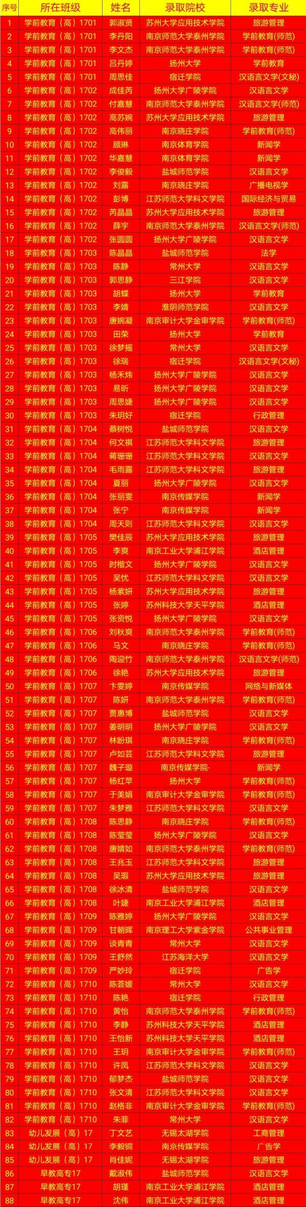 Screenshot_20200709_161630_cn.wps.moffice_eng_7487886432711.jpg